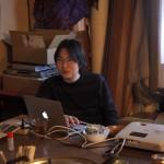 【イベントレポート】卒業生の話を聞いて飲む会 vol.5 ゲスト:秋葉大介
