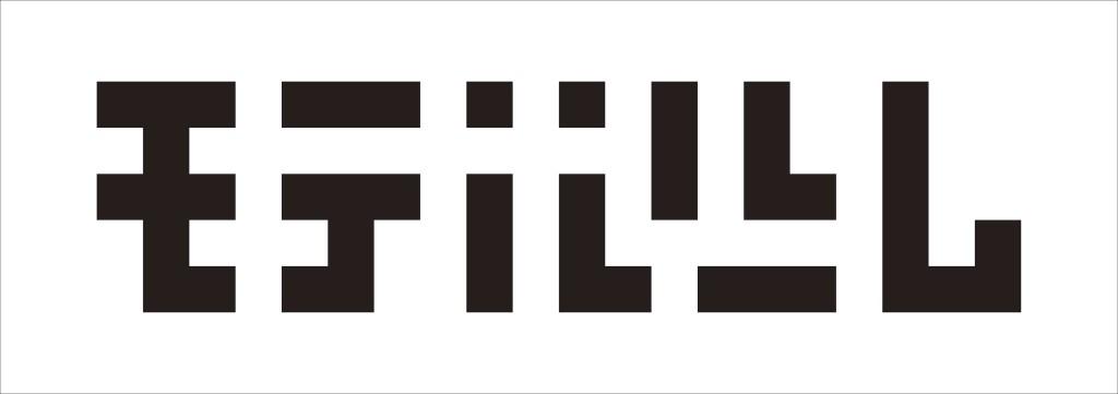 05modelroom_logo