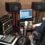 理想のマイク&マイクプリを探せ! </br>プロ仕様から宅録まで、音質徹底比較検証