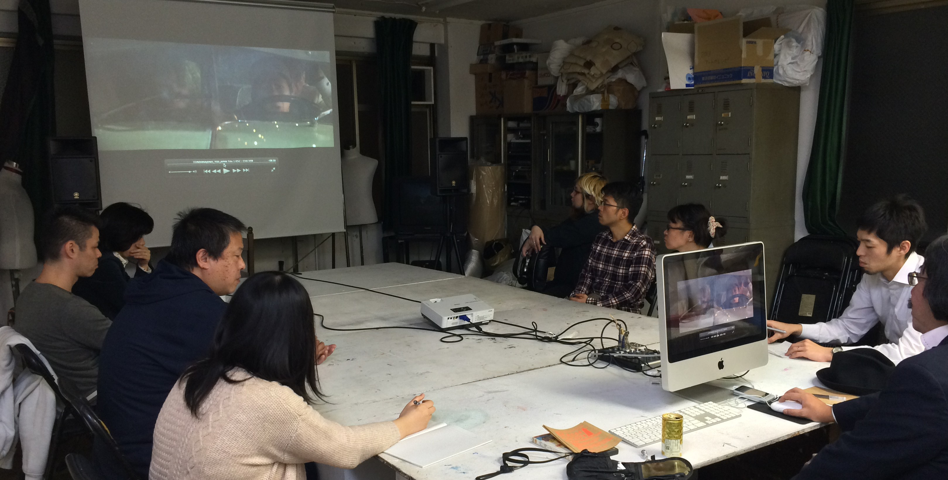 2013-10-31 19.51.29 HDR_映画音楽