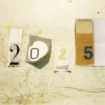 「絵と美と画と術」第6期修了展のお知らせ