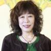 Sasaki Yoshie
