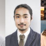 【7/2】第7回AI美芸研(講演:井上智洋、水野祐、中ザワヒデキ)
