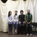 【レポート】実作講座「演劇 似て非なるもの」特別稽古(ゲスト:川口隆夫)