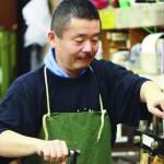 Kiyono Koichi