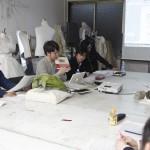 【イベントレポート】「超・日本画ゼミ」公開講座 「ゼロ年代の日本画クロニクル」ゲスト講師:小金沢智(日本近現代美術史)