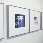 【イベントレポート】美学校 写真工房「泉谷 恵・宮坂 泰徳展」