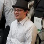 【イベントレポート】卒業生の話を聞いて飲む会 vol.4 ゲスト:有田尚史