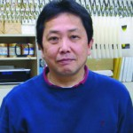 Matsumura Hiroshi