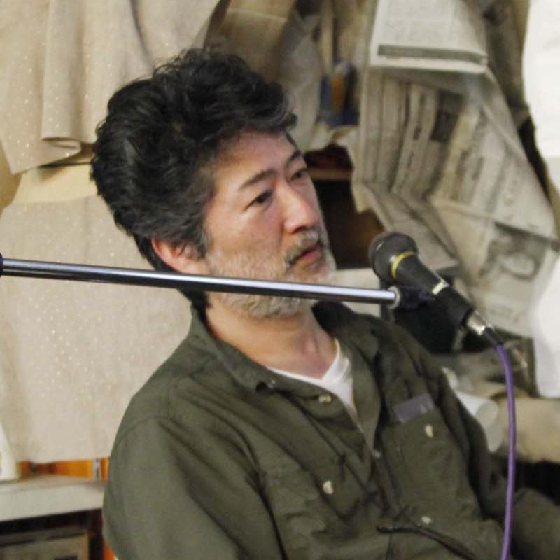 会田誠の画像 p1_26