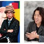 【2/6】絵と美と画と術 特別企画第9弾「ファッション、モードから美術へ またはその逆」
