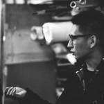 【集中連載】EN-Tokyo 〜レコード屋とビートが繋ぐ縁〜  </br>vol.2 アーティストインタビュー