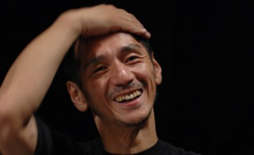 kawaguchi