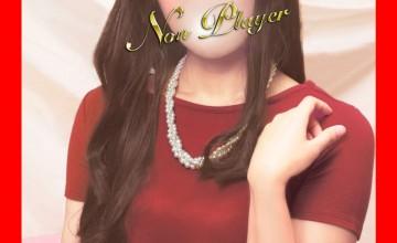 nonplayer_dm_web