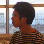 【12/26】「アンインストール:インスタレーションから見る日本近現代美術史」第1回「インスタレーション概論」