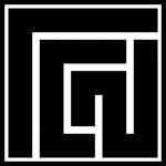 【夏期講座】DJ TECHNORCHのテクノゼミナール
