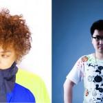 【4/15】トークイベント「音楽のためのアートディレクション」 DJ Technorch × メチクロ