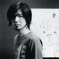 KenichiroMizuno_portraitS.jpg