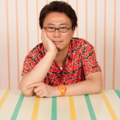 Ikeda Mitsuhiro PP.jpeg