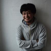 西田拓志.jpg