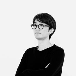 kikuchi_portrait_G.jpg