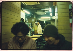 Gokita Tomoo