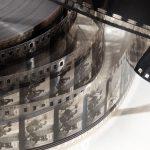 【4/29】オープン講座「映画を聴く 番外編・黒沢清の音響/音楽を語る」講師:ゲイリー芦屋、岸野雄一
