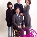 【5/2~5】「アートのレシピ」第5期生修了展「週末家族」
