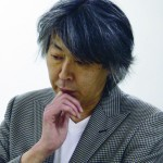 Hamada Kenichi