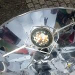 【5/24】ラダック式「ソーラークッカー」お料理教室 ~太陽光の力でおいしい料理を~
