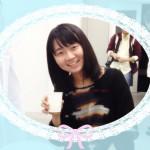 【12/23】3ヶ月連続企画「木村奈緒の月イチまごころBAR」第1夜 ゲスト:誰でも
