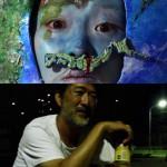 【2/9】6ヶ月連続企画「会田誠の月イチぼったくりBAR」第5夜 ゲスト:林 千歩