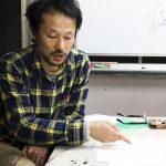【講座日誌】【2018/1/29】芸術漂流教室