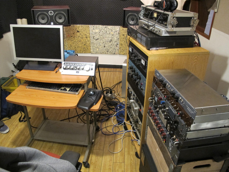 recording03