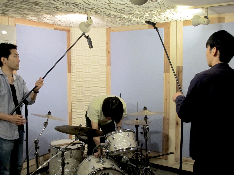 recording07