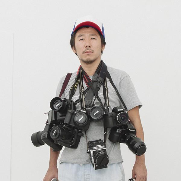 Ikeda Masanori