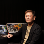 【3/4】オープン講座「草間敬のアレンジ&ミックス・クリニック【体験版2021】」