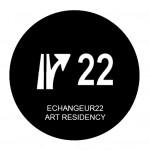 【11/8】「ECHANGEUR22」活動報告・交流会