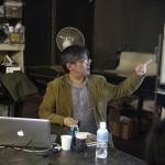 【イベントレポート】特別講座「美術館は静かにどこへ向かうのか」第二回「日本の美術館の歴史を辿る」