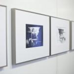 【アーカイブ】写真工房「泉谷 恵・宮坂 泰徳展」