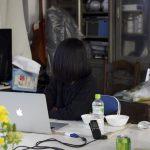 【イベントレポート】卒業生の話を聞いて飲む会 vol.8 ゲスト:前田菜々美