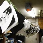 講座レポート「写真工房」