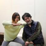 【レポート】「会田誠の月イチぼったくりBAR」第5夜 ゲスト:林千歩