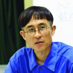 Nakazawa Hideki