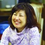 Saitoh Minako