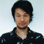 Kurashige Jin