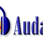 【5/3】Audacity&RCマスタリング講座