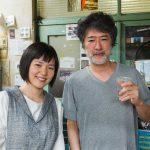 【レポート】「会田誠の月イチぼったくりBAR」第14夜 ゲスト:青柳菜摘