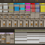 【2/8】アレンジ&ミックス・クリニックプレイベント<br />『Ableton Liveでマクロ、Max for Liveを活用する』