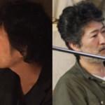 【2/14】「会田誠の月イチぼったくりBAR」第11夜 ゲスト:燃え殻